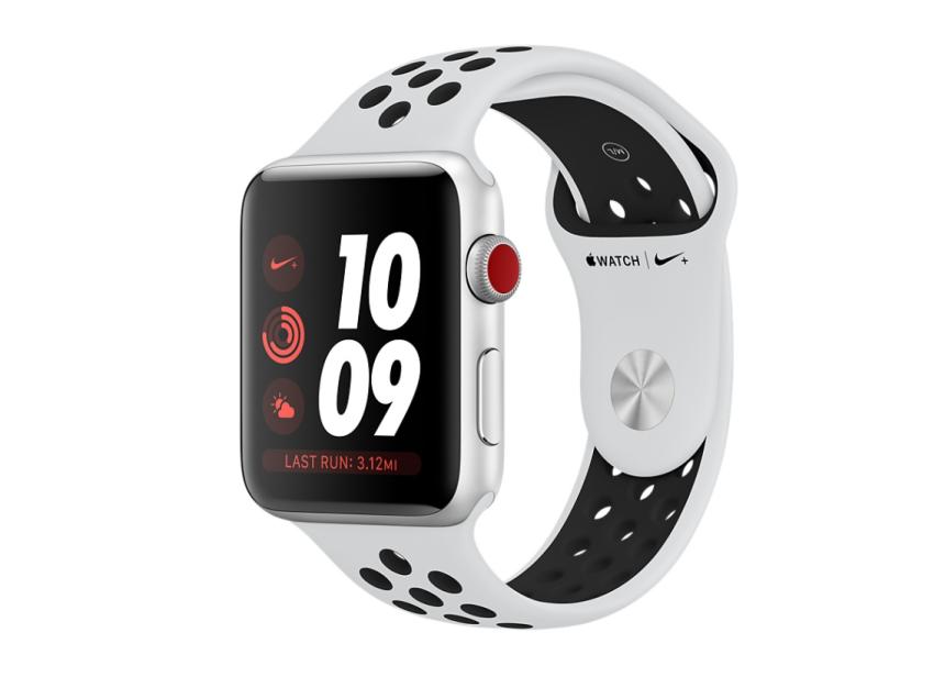 Apple-Watch-Series-3-Nike-2.png