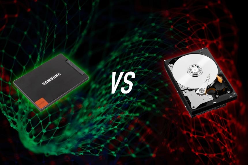 SSD VS HD.jpg