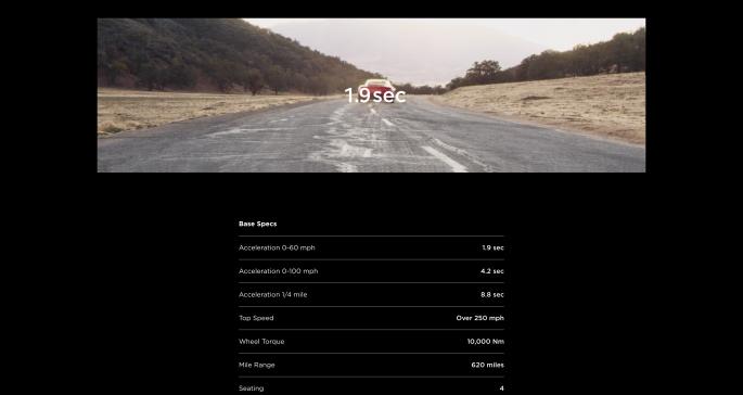 Captura de pantalla 2017-11-18 a las 15.52.39.png