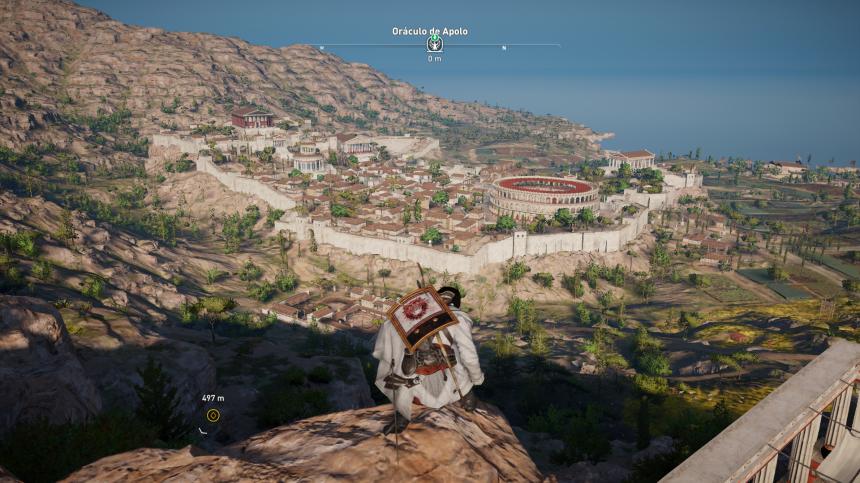 Assassin's Creed  Origins Screenshot 2017.12.27 - 14.05.25.58.png