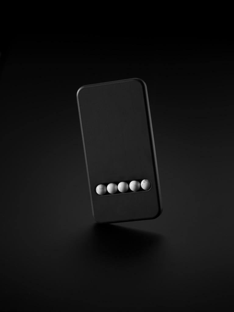 phones-099-Kopie