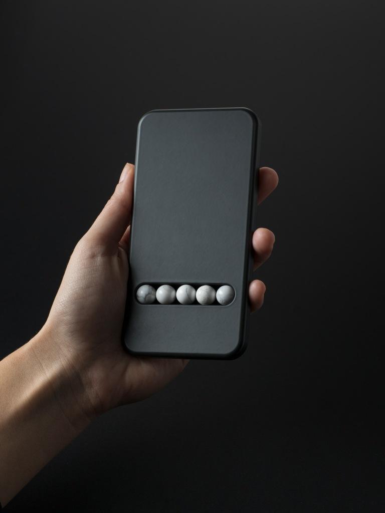 phones-278