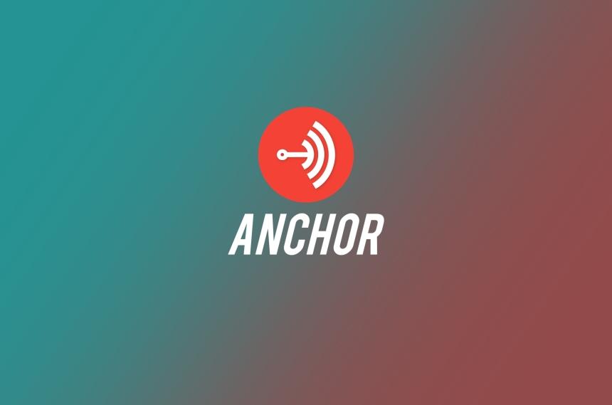 Anchor fondo.jpg