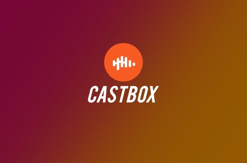 Castbox fondo.jpg